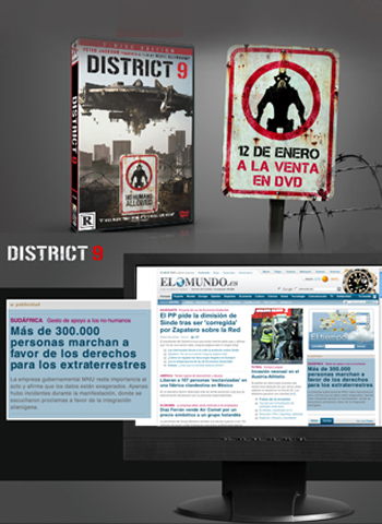district1